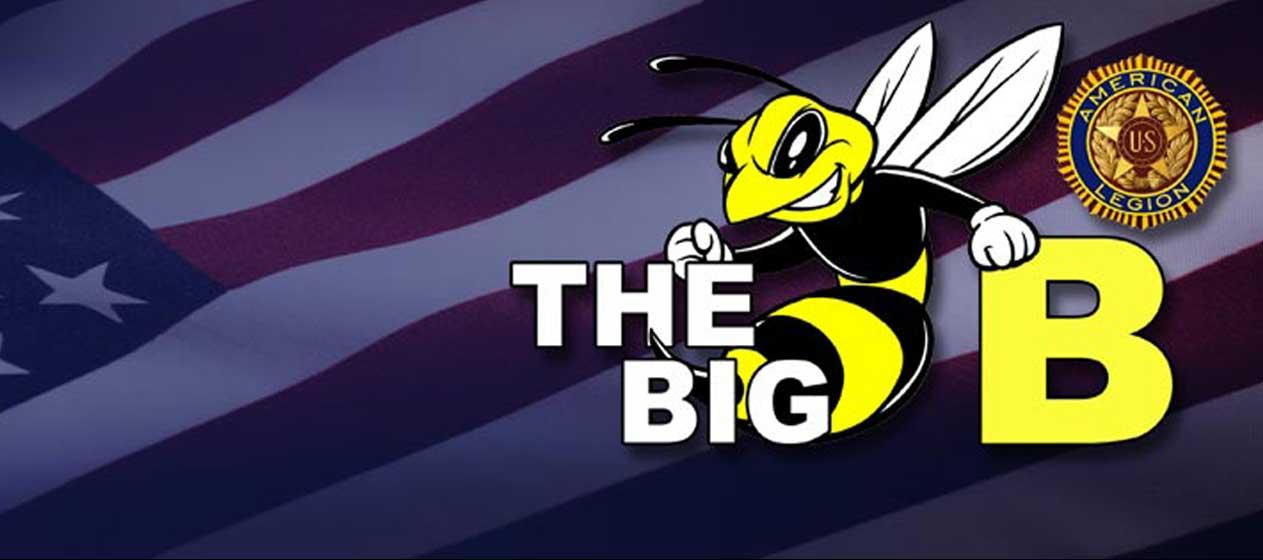 big-b