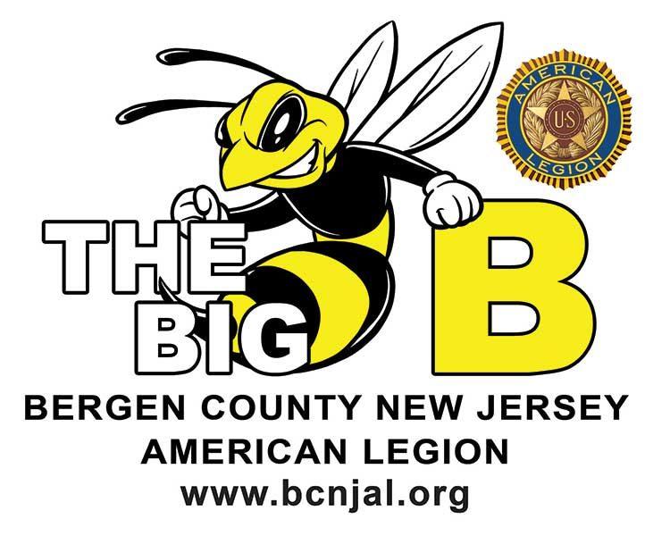 Bergen County American Legion