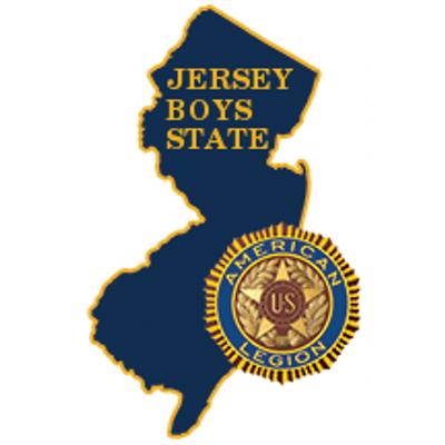 American Legion NJ Boys State