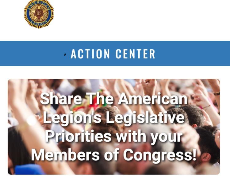 Share Legislation