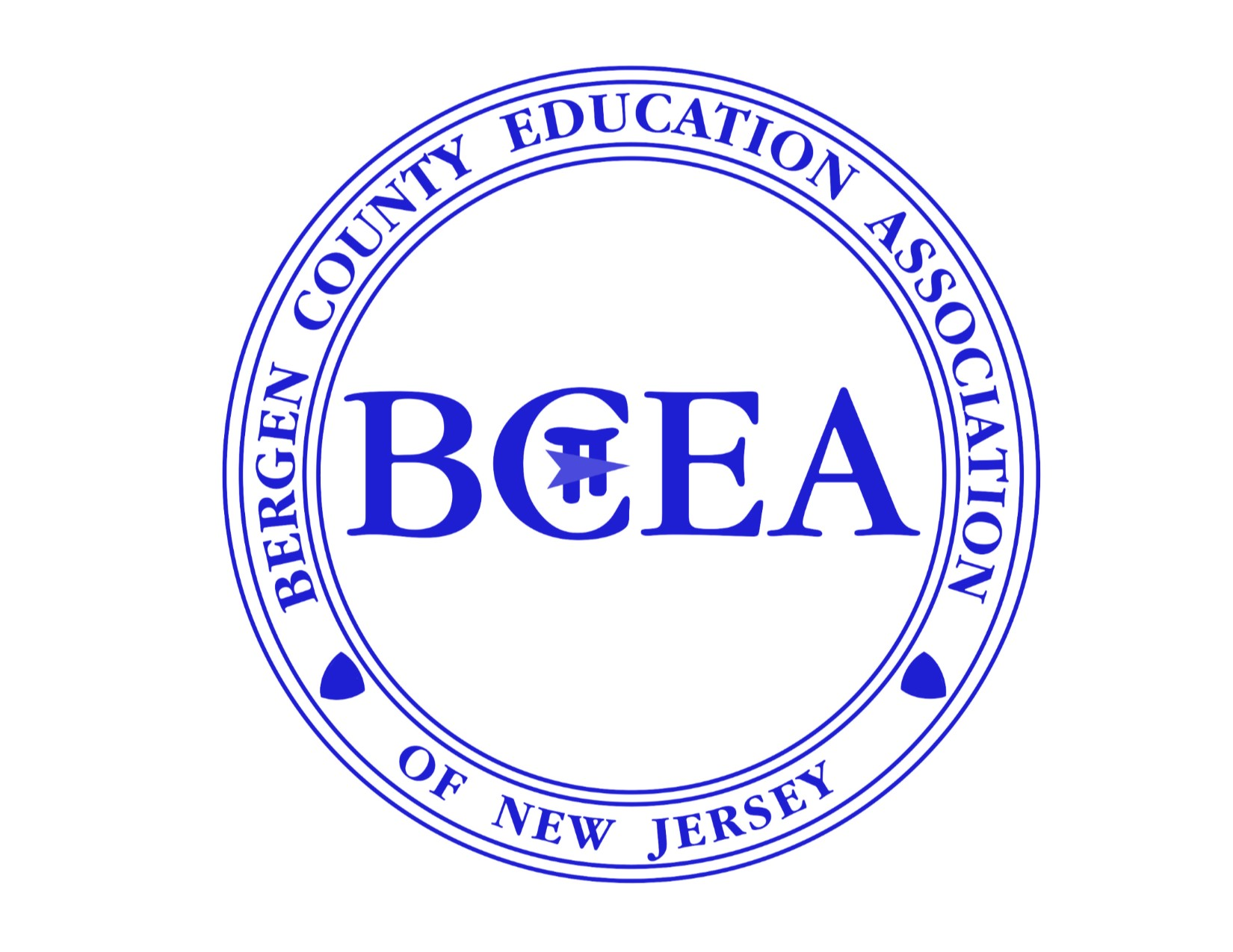 Bergen County Education Association