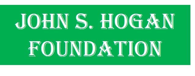 John S. Hogan Foundation